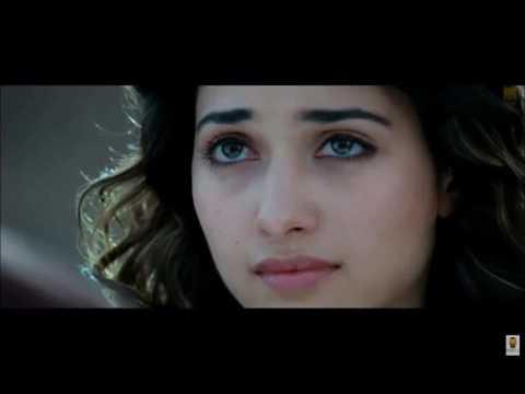 Whatsapp status tamil- Best love scene