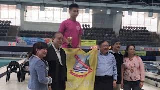 Publication Date: 2018-11-19 | Video Title: 香港鄧鏡波書院—水運會2018
