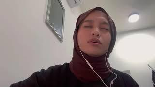Download lagu D'Masiv - Cinta Ini Membunuhku (Cover) Wani Annuar