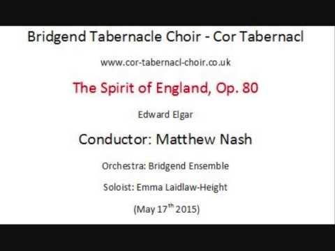 The Nash Ensemble - Elgar Howarth - The Soldier's Tale Concert Suite