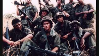 TOUR OF DUTY Series / Season 1 TV review ( 1987 - 1988 )