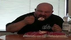 24 annosta makeaa kakkua