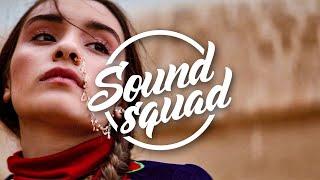 Mahmut Orhan & Colonel Bagshot - 6 Days (MalYar & Beat Boy Remix)