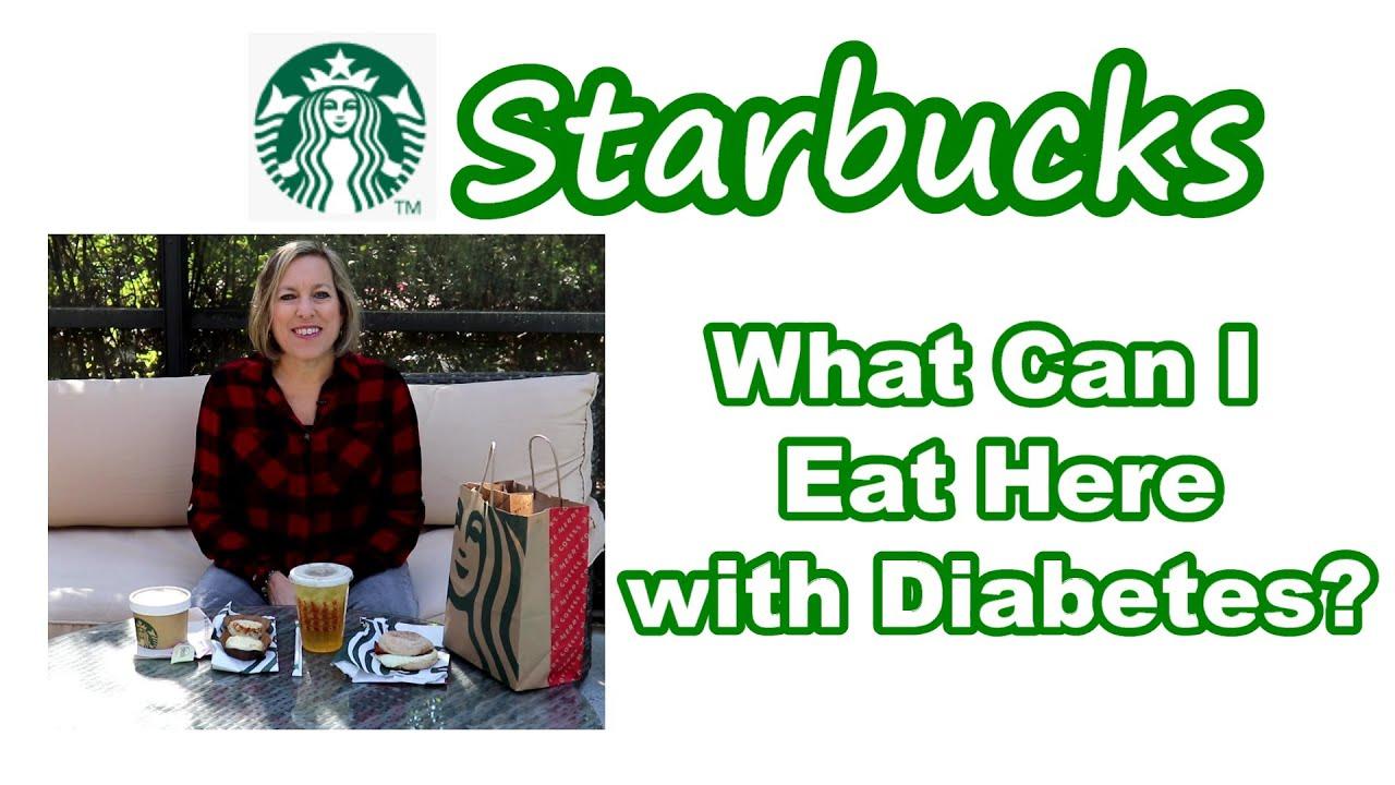 prueba de diabetes sccastaneda