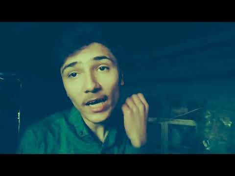 Cengizhan Boybaşı - Bizim Sokaklar 🎤 The Of Music