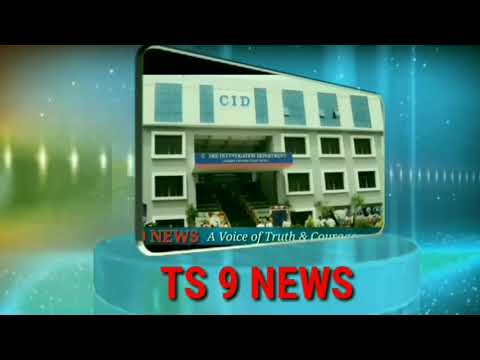 Moula Ali Corporator Ameen Uddin inaugurated UGD works in Gayatri Nagar & Sainath puram .