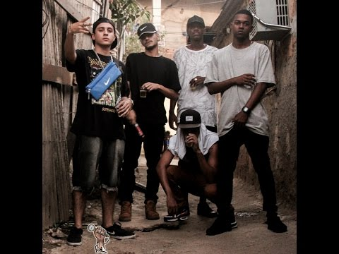 NDR X DJ Snaap - VESTÍGIOS (PART. CLEITON OLIVEIRA)