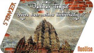 indische-tempel-zeugen-antiker-hochtechnologie