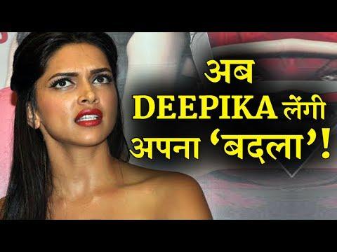 Deepika Padukone to play main role in Badlapur 2 ?