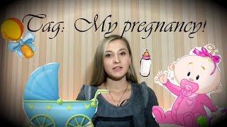 видео Все, что вы хотели бы знать о двадцать четвертой неделе беременности