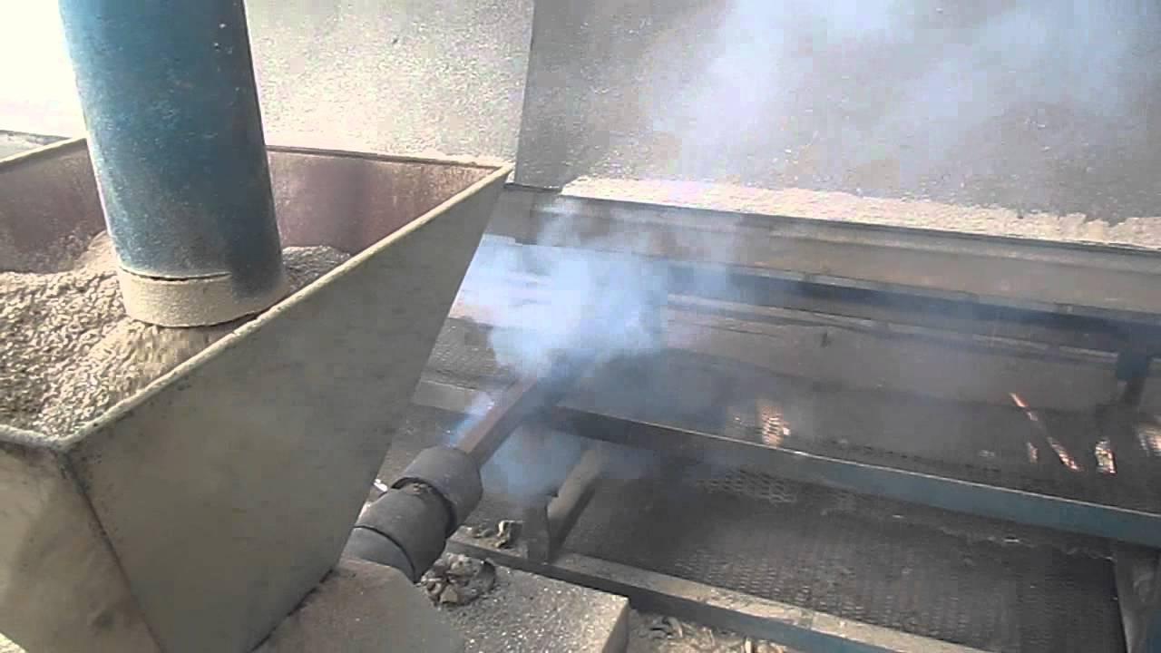 Топливные брикеты ruf (евродрова). Это новый высокоэффективный вид. Экологически чистого топлива ( биотопливо).