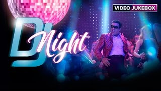 Play free music back to only on eros now - https://goo.gl/bex4zd here are the best party songs for your dj night. 1. malhari 00:09 singer: vishal dadlan...