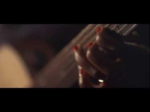 ALPHA BLONDY - Travailler C'est Trop Durde YouTube · Durée:  3 minutes 26 secondes