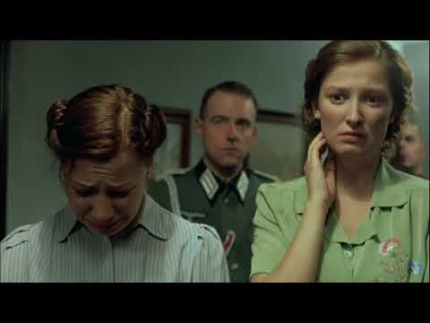 Lai holh movie -  Hitler 1