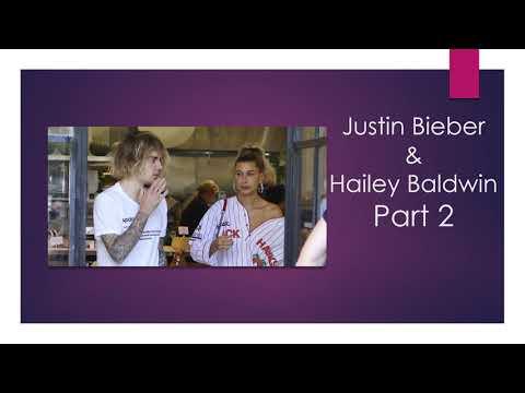 Justin Bieber Psychic Reading Part 2 (Update)