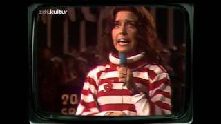 Tina York - Umarmst du mich umarm ich dich