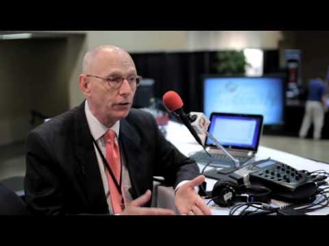 EWTN FAMILY CELEBRATION -Interview w/ Thom Price of EWTN Radio