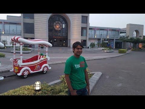 Port Grand Karachi | Port Grand Food Street Karachi | 2017