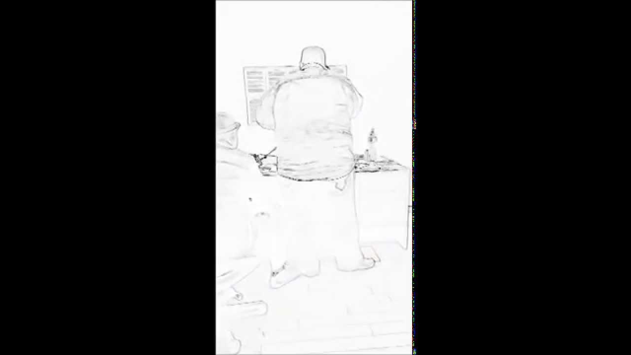 Hidden Footage Live Boiler Room Sales Call - Not Vin Diesel but ...