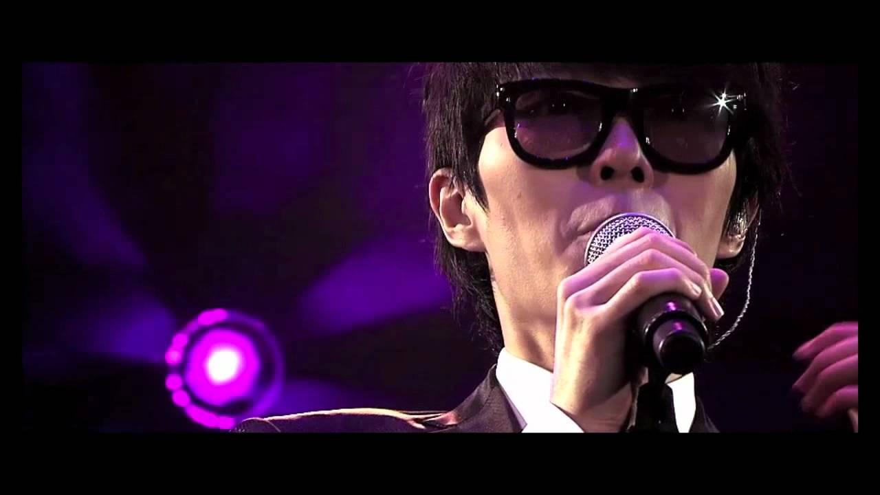 Download 方大同 Khalil Fong - Rosy ([15] Live Version) MV