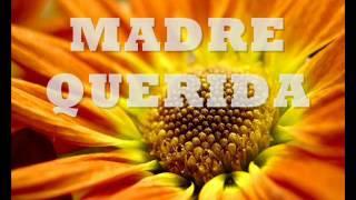 Madre Querida - Seven to Heaven LETRA LYRICS