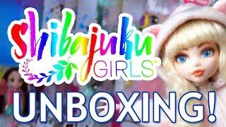 unboxing-shibajuku-girls-dolls-yoko-koe-suki-and-a-shiba-cutie