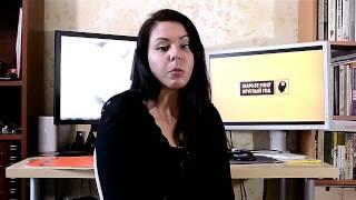 видео Покраска потолочного плинтуса из пенопласта: пошаговая инструкция