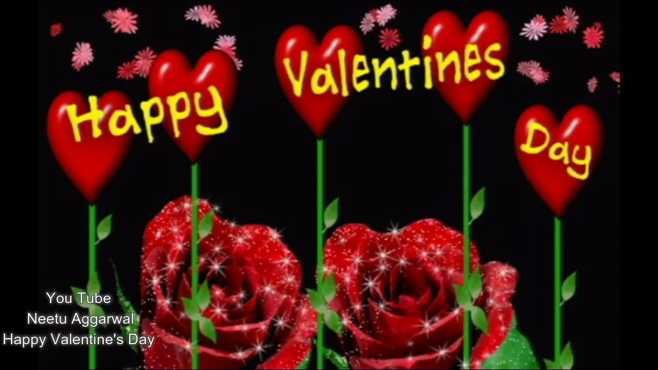 happy valentines day,animated,wishes,greetings,quotes,sms,saying,ehappy valentines day,animated,wishes,greetings,quotes,sms,saying,e card, wallpapers,,whatsapp video
