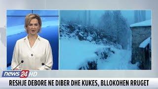 stirile romania TV 18 decembrie