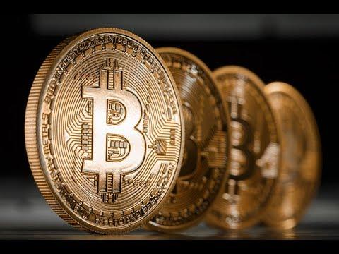 Заработать 1 биткоин за месяц все о каналах в форексе