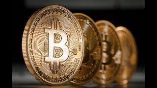 Проверенный  способ заработка Bitcoin и Dogecoin 2016!!!