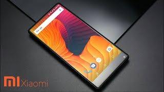 TOP 5 Best Xiaomi NEW Budget Smartphones 2018 | You Should Buy !