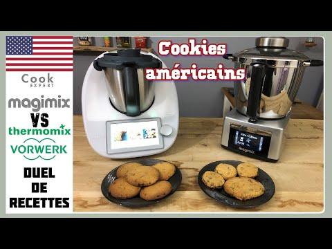 duel-de-recettes-:-cookies-americains-(thermomix-tm6-vs-cook-expert-magimix-par-sand-cook&look)