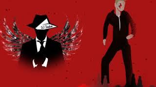 Macarena Remix (DJ Shadow Club) DjAdrian Mix