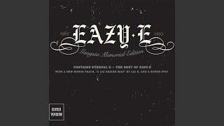 Download lagu Eazy-er Said Than Dunn (Remastered)