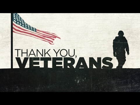 West Bend High School Veterans Tribute Film