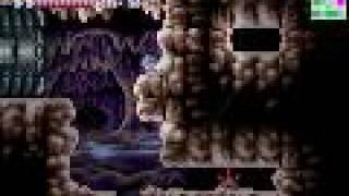 Game Boy Advance Longplay [008] Metroid Fusion (Part 2/2)