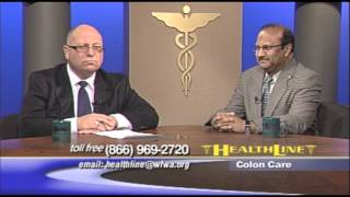 Colon Care- Diverticulosis and Diverticulitis
