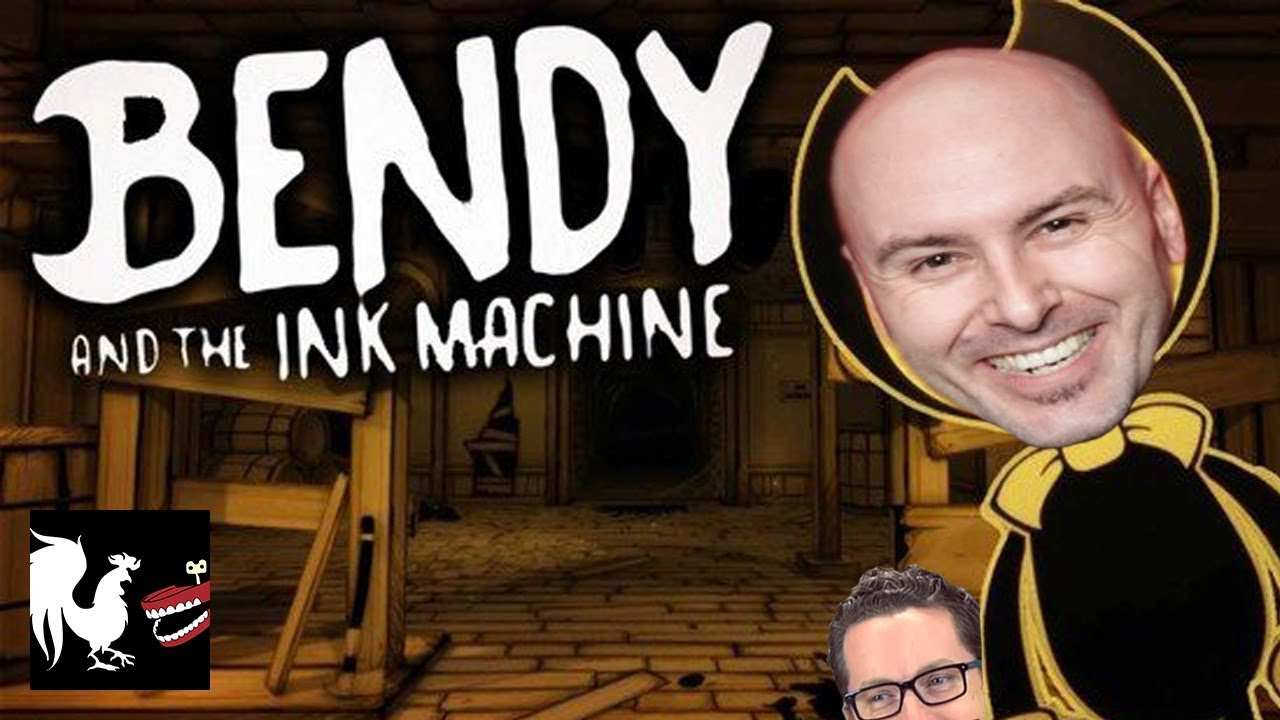 bendy-and-the-ink-machine-with-david-eddings-rooster-teeth