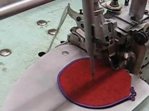 jl-m30-emblem-overedging-sewing-machine-manufacturer-taiwan-jl-30-junlun