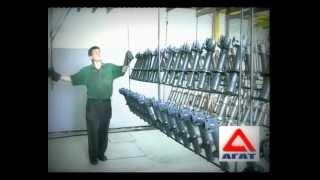 Проверка продукции Агат.avi(, 2012-09-27T06:55:21.000Z)