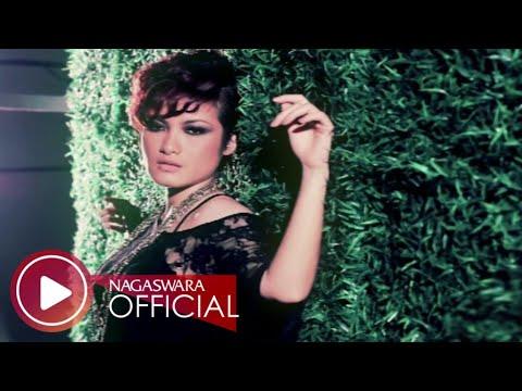 Kamaya - Bisa Sendiri (Official Music Video NAGASWARA) #music