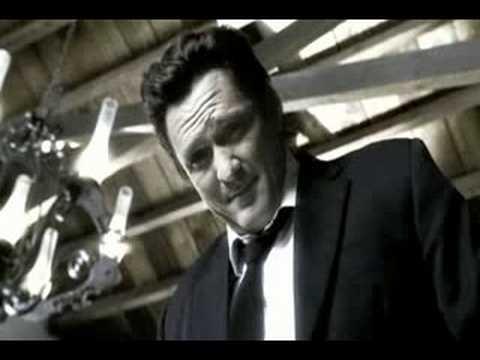 Kill Bill: Vol.1 Trailer HQ (2003)