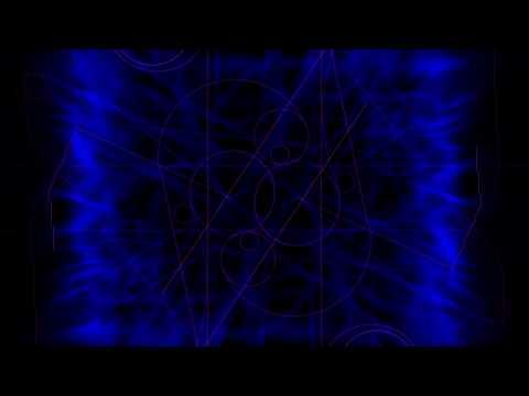 Kukarism - Lazy Laser (150bpm trance dance...