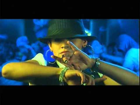 Boli Main Pawan [Full Song] Crowd Pleaser