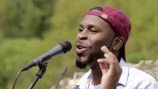 Latrell James - Prayer Emoji - Live from Nowhere
