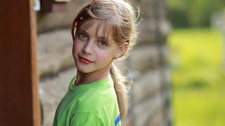 Фильм 2016 Родной мир 9 часть  поселение Родовых Поместий Родовое и Школа Счастья