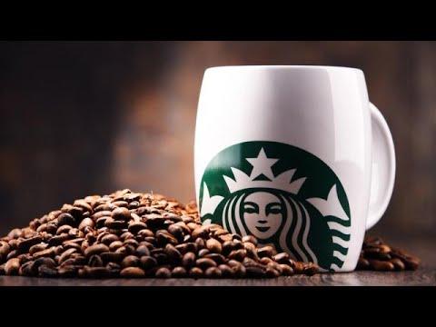 Starbucks a Milano, piovono critiche sui prezzi- quanto costa prendere un caffè o un cappuccino