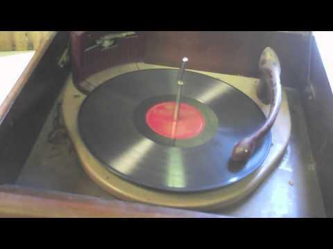Christmas Polka -Frankie Yankovic and his Yanks