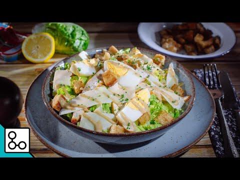 salade-césar---youcook